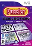 Puzzler Collection (Wii)