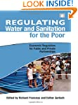 Regulating Water and Sanitation for t...