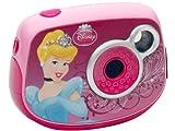Lexibook Disney Princess 300K Digital Camera