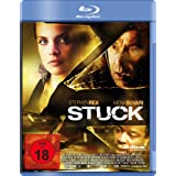 "Stuck [Blu-ray]von ""Stephen Rea"""