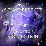 Prop Passenger Plane Flight Altitude Ambient Background Film Tv Cinematic Sound Effects Sound Effect Sounds EFX Sfx FX Science Fiction Sci-Fi Science Fiction Spacecraft