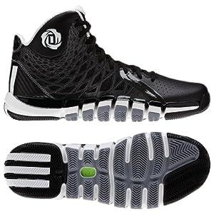 Adidas Q33232 Rose 773 Ii Maschile Di Basket Adicross Scarpe Adidas