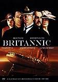 echange, troc Britannic