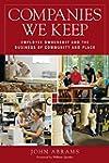 Companies We Keep: Employee Ownership...