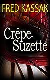 Cr�pe-Suzette