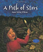 A Path of Stars          Hardcover