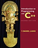 img - for Introduction to Programming with C++ (2nd Edition) book / textbook / text book