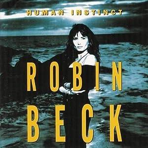Human instinct (1992)