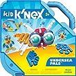 Kid K'nex - Underseas Pals (85307)