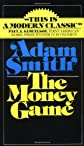 Money Game (Vintage)