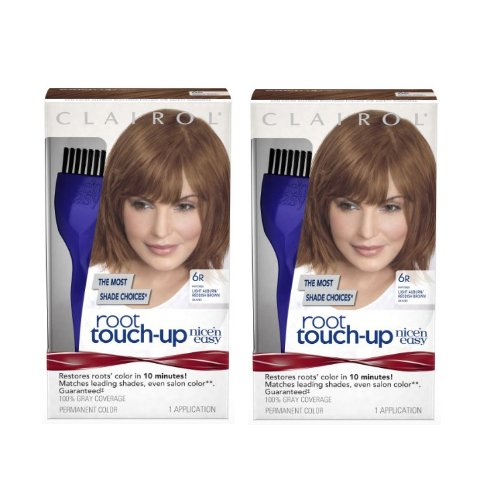 clairol-nice-n-easy-root-touch-up-006r-light-auburn-light-reddish-brown-1-kit-pack-of-2-by-clairol