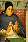Thomas Aquinas: A Portrait