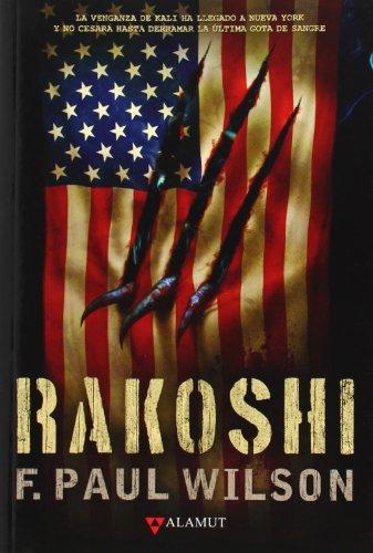 Rakoshi descarga pdf epub mobi fb2