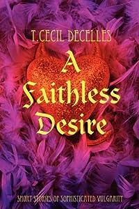 A Faithless Desire download ebook
