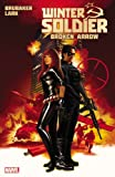 img - for Winter Soldier, Vol. 2: Broken Arrow book / textbook / text book