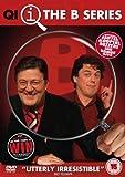 QI: The B Series [DVD] [2008]