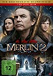 Merlin - Teil 2 [Special Edition] [2...