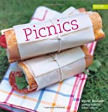 Dave Herbert Picnics (More Than 70 Inspiring Recipes)