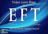 Video Corso di EFT livello Base