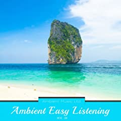 Ambient Easy Listening, Vol. 56