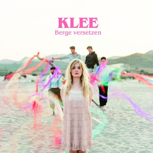 Klee - Berge versetzen [plus excl. Napster Interview]/plus excl. Napster Interview - Zortam Music