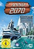 ANNO 2070 - Bonus Edition - [PC]