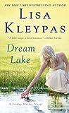 Dream Lake (Friday Harbor Book 3)