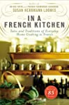 In a French Kitchen: Tales and Tradit...