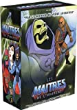 echange, troc Les Maitres de l'Univers part 3/4 - VF