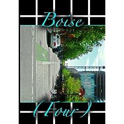 Boise (Four)