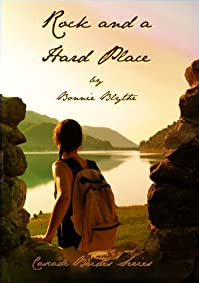 (FREE on 6/20) Rock And A Hard Place by Bonnie Blythe - http://eBooksHabit.com