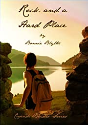 Rock and A Hard Place (Cascade Brides Series)