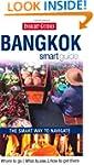 Insight Guides: Bangkok Smart Guide (...