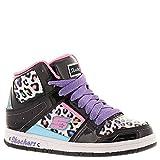 Skechers Sugarcanes Girls' Toddler-Youth Sneaker Thumbnail Image