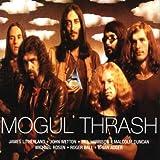 Mogul Thrash by Mogul Thrash (1999-11-23)