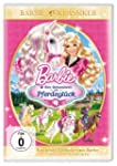 Barbie & ihre Schwestern im Pferdegl�ck