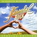 Kuschelrock - Die sch�nsten deutschen Lovesongs