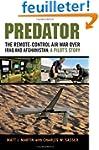 Predator: The Remote-Control Air War...