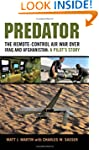 Predator: The Remote-Control Air War...