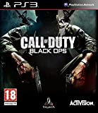 Call-of-duty-:-Black-ops