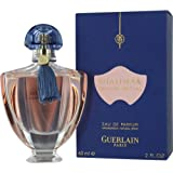 Guerlain Shalimar Parfum Initial Eau De Parfum Spray for Her 60 ml