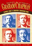 echange, troc Monty Pythons Graham Chapman Another Brown Trouser [Import anglais]
