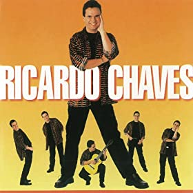 Amazon.com: Falar A Verdade: Ricardo Chaves: MP3 Downloads