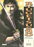 Ryugetsusho 1 (Spanish Edition) (8484496015) by Ikegami, Ryoichi