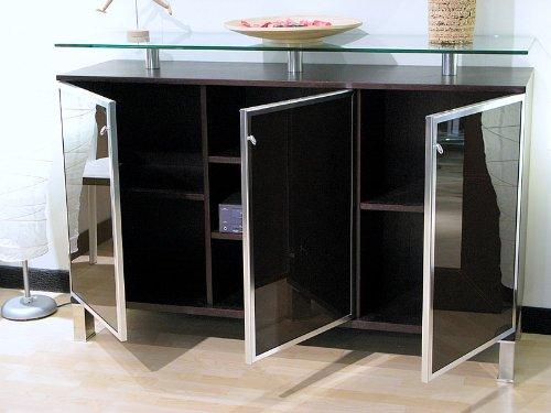 Buy Low Price Great Furniture Dublin 71 X19 X35 Black