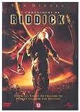 echange, troc Les Chroniques de Riddick (Import langue française)
