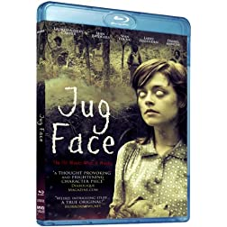Jug Face [Blu-ray]