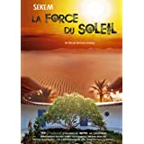 "SEKEM  - La Force du Soleil: Documentation 45 Minvon ""Bertram Verhaag"""