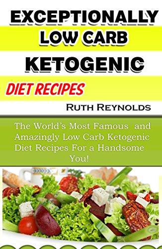 Cookbooks List The Best Selling Breakfast Cookbooks