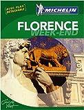 echange, troc Michelin - Florence